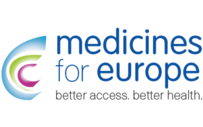 A window of opportunity opens up to improve EU regulatory systems as the EU pharmaceutical strategy prioritizes stronger networks